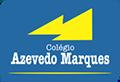 Bem-vindo ao Colégio Azevedo Marques
