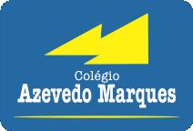 Colegio Azevedo Marques
