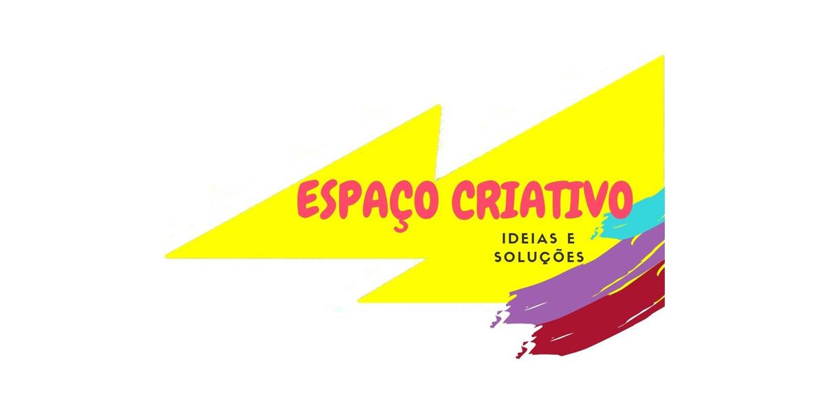 Espaço Criativo